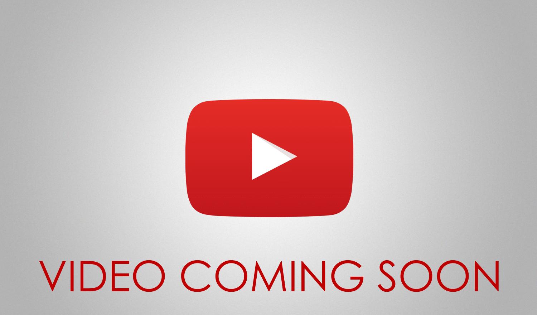 img_videocomingsoon
