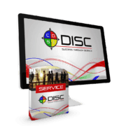 DISC Service Assessment
